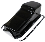 1967-1979 Small Block Engine Oil Pan For High Performance