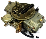 1970 Camaro Z28 LT1 Holley 4555 Carburetor, 3972121