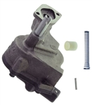 1967 - 1972 Camaro Oil Pump, Big Block