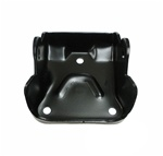 1972 - 1981 Camaro Block Side Engine Mount, Small Block Each