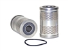 1967 Camaro Oil Filter Canister Replacement Element, Premium Quality