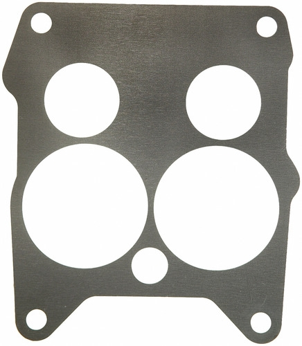 Rochester 4 Barrel Baffle Plate  GM #  3884576