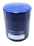 1968 - 1974 PF-35 Oil Filter for Big Block Chevy