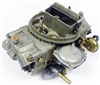 1968 - 1969 Camaro Carburetor, Holley 4053 - 780 CFM, Z/28 DZ, 302, 396 / 375 - 3923289