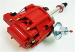 1974 - 1980 Distributor All V8 With HEI