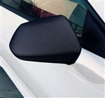 2016 Camaro Mirror Covers, Outer Door