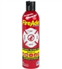 NEW FireAde 2000 Fire Extinguisher, Great for Automotive, 16 oz