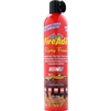 Original FireAde Personal Fire Suppression System, Great for Automotive, 22 oz (CLOSEOUT)