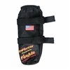 Roll Bar Holster for FireAde 16oz and 22oz Personal Fire Suppression System