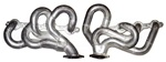2010-2011 V8 Long-Tube/Shorty Headers