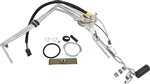 1985 - 1992 Camaro Fuel Gas Tank Sending Unit for Models with an In Tank Fuel Pump