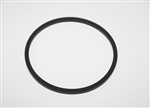 1999 - 2002 Camaro Fuel Gas Tank Sending Unit Lock Ring Rubber Gasket Seal