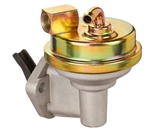 "1967 - 1969 Camaro Small Block Chevy 3/8"" Fuel Pump for all 67 - 68 302, 327, 350 and 69 307 and 327"