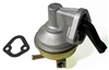 1967 - 1972 Camaro Fuel Pump Big Block OE Style with AC Logo 40727