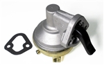 1967 - 1972 SBC Fuel Pump with AC Logo, Small Block OE Style 40503