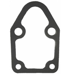 1967 - 1981 Fuel Pump Mounting Plate Gasket, Small Block