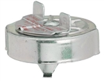 1970 - 1974 Camaro Fuel Gas Cap, Vented