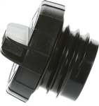 1974 - 1979 Camaro Vented Fuel Gas Cap