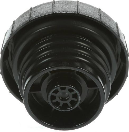 1974 - 1979 Camaro Vented Fuel Gas Cap