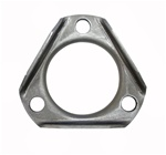 1967 - 1981 Camaro Exhaust Flange, Small Block