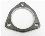 1967 - 1972 Camaro Exhaust Flange, Big Block
