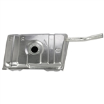 1982 - 1982 Chevy Camaro Fuel Gas Tank for Models with Fuel Injection, Premium Quality
