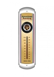 Thermometer, American Racing Tire & Wheel