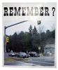 REMEMBER? Vintage GTO, Corvette, Shelby Mustang Poster