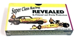 Super Class Racing Revealed