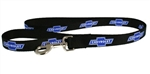 Chevrolet Dog Leash