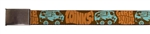 Scooby Doo Kids Clothing Belt