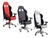 Pitstop Office Chair, GT
