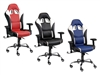 Pitstop Office Chair, SE