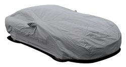 1974 - 1981 Camaro MaxTech 4 Layer Car Cover, Indoor / Outdoor, NON SPOILER MODELS