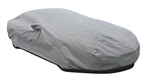 1993 - 2002 Camaro MaxTech 4 Layer Car Cover, Indoor / Outdoor