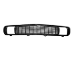 1969 Camaro Rally Sport Grille, Made in the USA