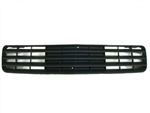1985 - 1987 Camaro Grille, Rally Sport and Z28 without Fog Lamps