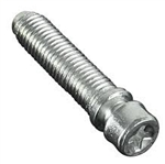 1974 - 1977 Headlight Adjust Screw, Each