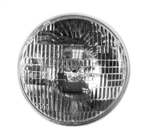 1967 - 1981 Power Beam Headlight Assembly, Each