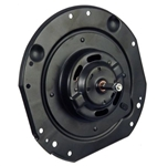 1967 - 1977 Camaro Heater Fan Blower Motor, With or Without Air Conditioning