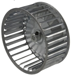 1967 - 1981 Camaro Heater Fan Blower Motor Wheel Squirrel Cage Fan