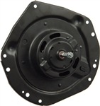 1978 - 1981 Camaro Blower Motor for AC Models