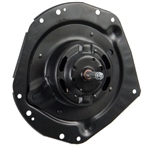 1982 - 1988 Camaro Blower Motor for AC Models