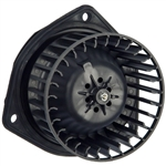 1993 - 1997 Chevy Camaro Heater Blower Motor with Blower Wheel Fan, all models