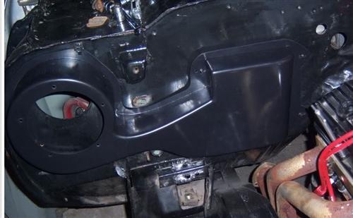 70-81 Camaro NON-AIR HEATER CONTROL CABLE SET Z28 cables 71 72 73 74 76 77 78 79
