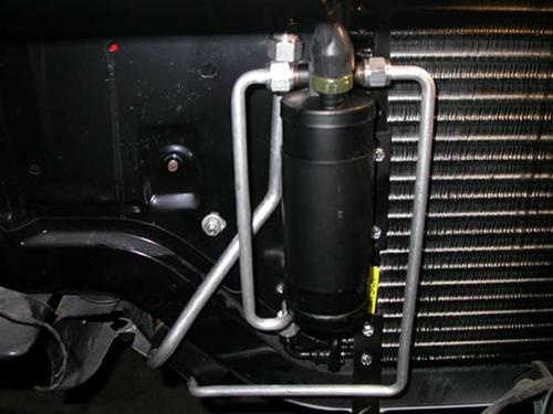 Image Result For Home Ac Refrigerant