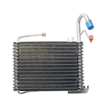1968 - 1969 Air Conditioning Evaporator Core, Big Block