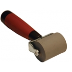 Suppressor Acoustical & Heat Control Mat Roller Tool