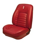 1968 Deluxe Custom TMI Sport Seat Covers