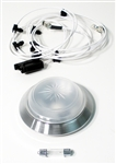 1970 - 1973 Camaro Roof Dome Light Kit